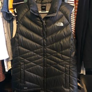 The North Face Women Thermoball Vest